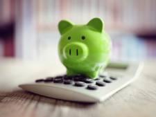 Bezuinigen en schuiven om begroting sluitend te krijgen: Lasten Oirschot blijven gelijk