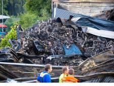 Uitblijven regels accu-opslag levensgevaarlijk: 'Vroeg of laat gaan er slachtoffers vallen'