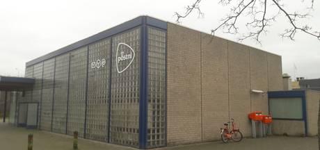 Opnieuw kantoorplek voor woningbouw Harderwijk