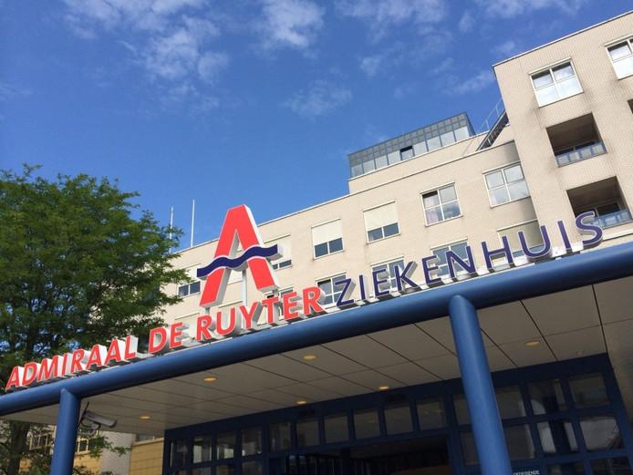 ADRZ kiest voor ziekenhuis Vlissingen