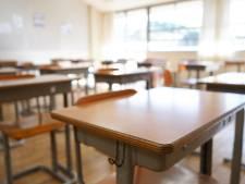 Une école de Namur évacuée après des menaces d'attaque terroriste par mail