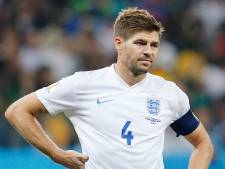 Rangers wil Gerrard eerste kans geven als hoofdtrainer