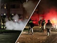 Burgemeester Coevorden gaat in gesprek met bewoners na onrust