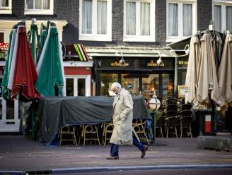 Nederlandse horecazaken zijn het zat en gooien deuren open op 17 januari, ondanks verbod