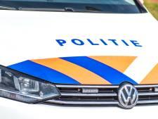 Achttien boetes bij verkeerscontroles in Brummen en Voorst