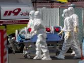 Les nouveaux cas en un jour à leur plus haut depuis mars en Corée du Sud