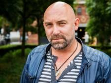Loek Peters verteller Matthäus Passion: 'Het gaat door merg en been'