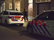 Man raakt lichtgewond als verdachten hem proberen te beroven van zijn horloge in Breda