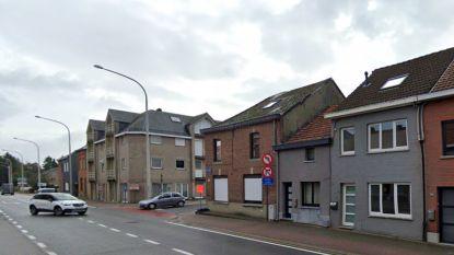 Home invasion in Leuven: daders binden vrouw (67) vast en drinken dan rustig een biertje
