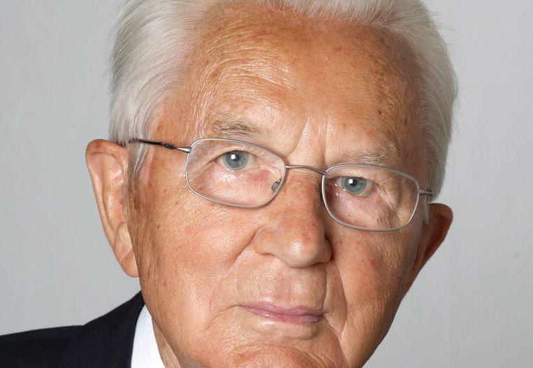 Karl, de oudste van de Albrecht-broers en eigenaar van Aldi Süd, overleed in 2014 op 94-jarige leeftijd.