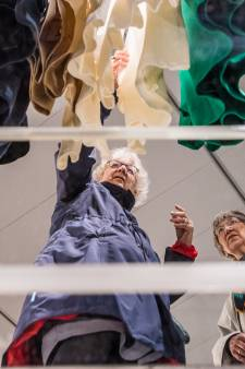 Dit festival trekt duizenden mensen naar Arnhemse binnenstad