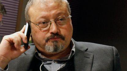 Interpol vaardigt rood alarm uit voor 20 verdachten van brutale moord op Saoedische journalist
