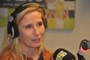 Ingrid van Frankenhuyzen nam het concept en de regie van Liefdeskuren onder haar hoede.
