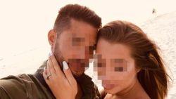 Vriend aangehouden in moord op Naomi Melaer (25): autopsie moet maandag meer duidelijkheid verschaffen