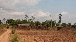 Belgisch koppel uit wagen gesleurd en afgeranseld tijdens tocht door Malawi omdat menigte wilde afrekenen met 'vampieren'