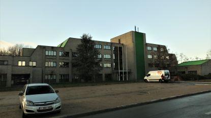 N-VA pleit voor verhuis bibliotheek naar Rijksadministratief Centrum