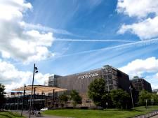 St. Antonius Ziekenhuis onderzoekt  samenwerking Rivierenland
