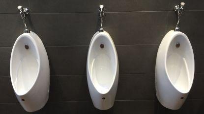 """Franse politici dienen wetsvoorstel in tegen reclamefilmpjes op wc's: """"Ze achtervolgen ons zelfs tot op het toilet"""""""