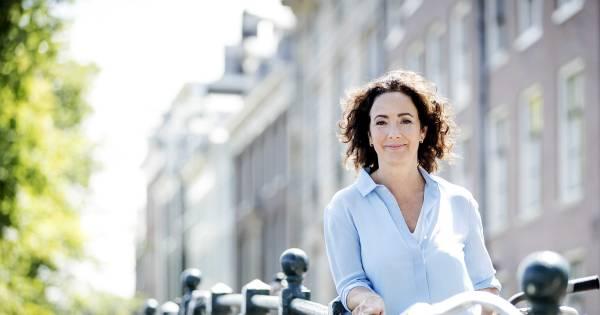 Amsterdamse politie stelt onderzoek in naar lek in zaak zoon Halsema