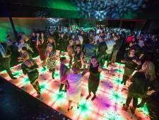 Cultuurnacht Breda: keuze uit tachtig creatieve parels
