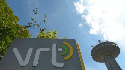 Geen gratis tv meer: VRT stopt op 1 december met uitzendingen via antenne