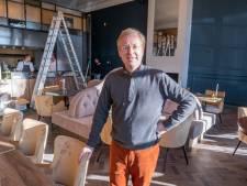 Hotel Mondragon in Zierikzee komt na kritiek op 'gasten met AH-tasjes' nu met ludiek goedmakertje