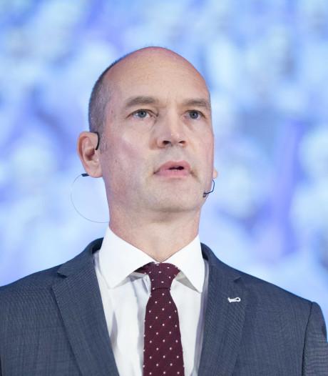 Voorstel CU en SP: bedrijf moet migrant taalles geven