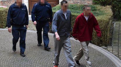 20 maanden cel voor drugsdealer die ontspoorde nadat broer werd doodgeschoten