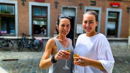 Café Den Tighel heropent met nieuwe uitbaters