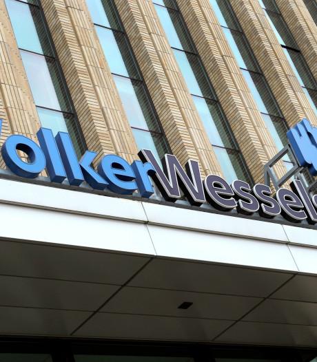 Dochterbedrijf VolkerWessels daagt gemeente Zwolle voor de rechter