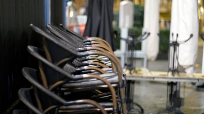 """Unizo ondersteunt noodkreet van 125 horecabazen: """"We dreigen onze horeca deels te verliezen"""""""