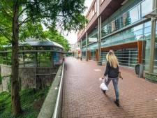 Ambitieus plan Stadstuin gaat niet omdat middelen er niet zijn voor benodigde 2,2 miljoen