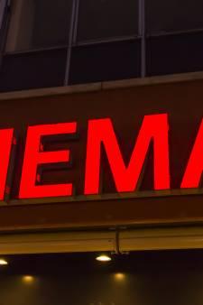 Hema zegt contract van franchisenemers met 24 winkels op
