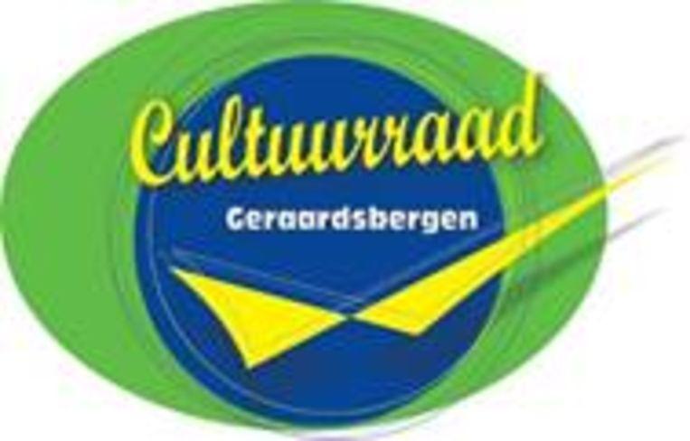 De cultuurraad reikt op 12 december cultuurprijzen uit.