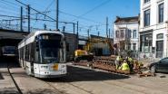 Werken Guldenvliesstraat lopen maand vertraging op
