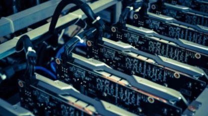 """""""Big Bitcoin Heist"""": IJslandse dieven stelen 600 computers ter waarde van 2 miljoen dollar"""