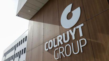 Colruyt sluit onlinewinkel Collishop enkele dagen wegens massale aankopen