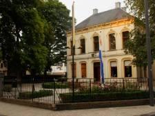 Bonheur en Prins Heerlijk trekken zich terug uit Villa De Vier Jaargetijden: monument gaat in de verkoop