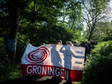 Actiegroep Code Rood kondigt nieuwe blokkades aan in Groningen