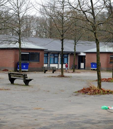 Asielzoekerscentrum in Azelo gaat weer open