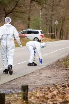 Nog maanden wachten op doodsoorzaak Apeldoornse vrouw