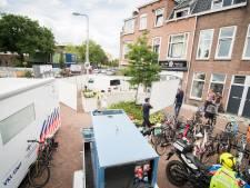 Jonge vrouw (24) dood in studentenhuis Utrecht, verdachte opgepakt