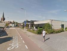 Raalte krijgt nieuw uitvaartcentrum: Uitvaarthuys Salland
