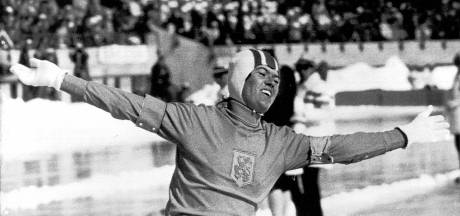 IOC acht Sapporo kansrijk voor Winterspelen 2030