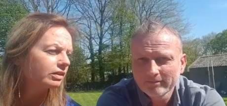 'Ik denk dat de Eredivisie qua supporters een hele grote club gaat missen'