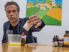 Medicinale wietkweker uit Koewacht moet toch drie maanden zijn huis uit