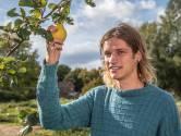 Krijgt Zwolle een voedselbos waar je een maaltijd bij elkaar kunt plukken? 'Alles wijst erop dat het doorgaat'