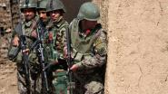 Afghaanse vicepresident ontkomt aan drie aanvallen van taliban