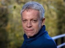 Directeur Nicolas Mansfield vertrekt bij de Reisopera