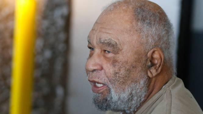 """""""Amerika's grootste seriemoordenaar"""" overleden, man bekende 93 moorden"""